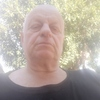 Leonid, 70, Ashdod