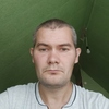 Aleksandr Shchegolev, 34, Koryazhma