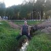 Матяшов Алексей Влади, 57, г.Саратов