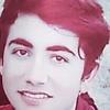 Самир, 22, г.Душанбе