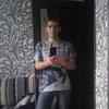 Mihail, 39, Roslavl
