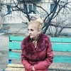 Оксана, 46, г.Светловодск