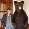 Halid, 37, Buynaksk
