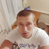Шурик, 36, г.Рассказово