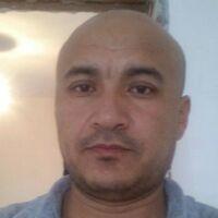 Ахат, 31 год, Рыбы, Ростов-на-Дону