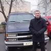 Andrey, 37, Tekstilshchik