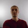 Andrey, 30, Balakliia