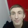 Женя Синицын, 29, г.Киев