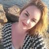 Ангелина, 30, г.Москва