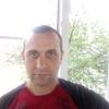 Максим, 36, г.Выкса