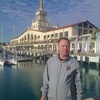 Геннадий, 61, г.Тамбов