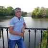 Алекс, 57, г.Варшава