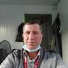 Юра, 42, г.Алатырь