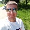 Taras, 34, г.Тернополь