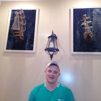 Виктор, 33 года, Рак, Иркутск