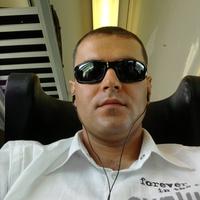alexandru, 38 лет, Дева, Кагул