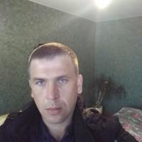 Сергей, 57 лет, Стрелец, Москва