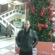 Гена 57 лет (Водолей) хочет познакомиться в Дмитриеве-Льговском