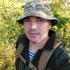 Валерий, 33, г.Стрый