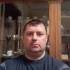 Vladimir, 44, Samara