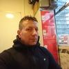 sergen, 44, г.Москва