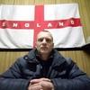Славик, 41, г.Stargard Szczecinski