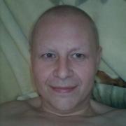 Алексей 44 Городец