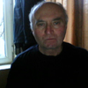 серго, 66, г.Тбилиси