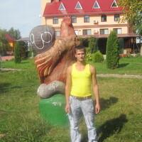 Олег Ерилов, 28 лет, Телец, Санкт-Петербург