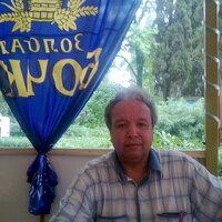 Рустам, 68 лет, Водолей, Ташкент