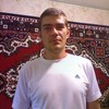 Николай, 34, г.Прохладный