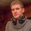 Raule, 33, Avdeevka
