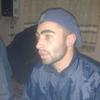 giorgi, 26, г.Болниси