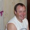 miha, 39, г.Береговой