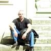 Игорь, 56, г.Хаапсалу