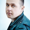 Aleksandr, 42, Sverdlovsk