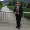 aminux, 39, г.Башмаково