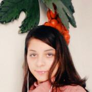 Анна 21 год (Козерог) Вознесенск