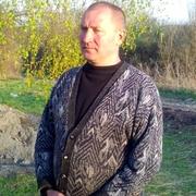 Сергей 43 года (Козерог) Попасная