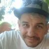 Олег, 35, г.Астана