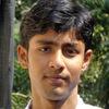 Rahul Guha Sarkar, 47, г.Gurgaon
