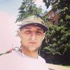 Валерій, 27, г.Хмельницкий
