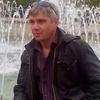 Владимир, 39, г.Ильский