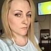 Аня, 32, г.Екатеринбург