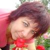 Инесса, 44, г.Жезказган