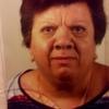 Maria Farina, 61, Шепетівка