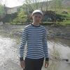 Павел, 21, г.Смоленское