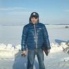 Владимир, 43, г.Минск
