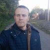 Віталій Польшин, 48, г.Житомир