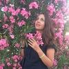 Tatyana, 31, г.Астана